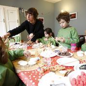 Les Français vont dépenser en moyenne 436€pour leurs enfants durant les vacances d'été