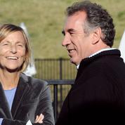 Marielle de Sarnez liée à Bayrou pour le meilleur et pour le pire