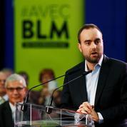 Sébastien Lecornu, l'un des plus jeunes membres d'un gouvernement sous la Ve République