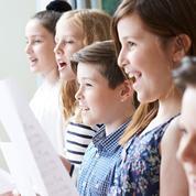Faire la rentrée scolaire en musique, une demande qui laisse les profs perplexes