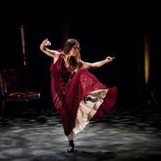 La nouvelle vague du flamenco à la conquête des festivals