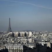 Pollution : tout savoir sur les restrictions de circulation ce jeudi
