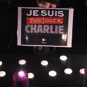 « Le terrorisme n'est que la partie émergée de l'iceberg politico-religieux islamiste »