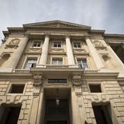 Les prix élevés n'assurent pas à coup sûr la profitabilité des palaces
