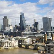 L'incertitude, l'ennemi de la croissance britannique