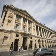 La réouverture du Crillon relance la guerre des palaces à Paris