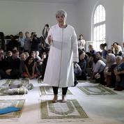 À Berlin, la mosquée libérale et son «imame» qui révulsent les fondamentalistes