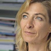 «Nique la France» : peut-on être député d'une nation que l'on déteste?