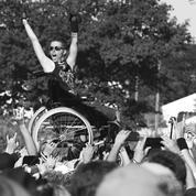 Festival, cinéma, théâtre: sortir malgré le handicap