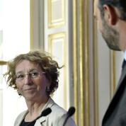 Business France : la nouvelle affaire qui menace le gouvernement