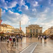 Montpellier, d'où vient ton nom ?