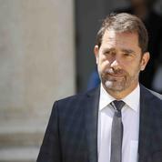 Malgré la consigne de l'Élysée, plusieurs ministres n'ont pas encore quitté leur mairie