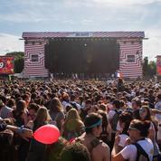 Solidays 2017 : «On voit l'environnement des festivals changer»