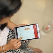 Au Bangladesh, une application permet d'améliorer les conditions de travail
