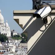 Sur le Web, une écrasante majorité de Français se méfie de la surveillance