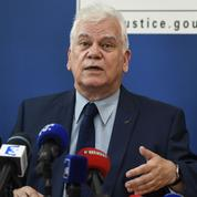 Affaire Grégory: un dossier qui impose la prudence
