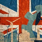 Comment le Brexit peut impacter l'Europe de l'énergie