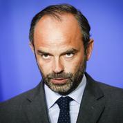 Guillaume Tabard: «La décade décisive d'Édouard Philippe»