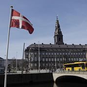 La flexisécurité danoise, prise en exemple par Macron, serait allée trop loin