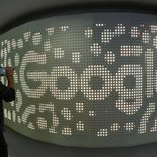 Google ne lira plus les emails pour personnaliser ses publicités