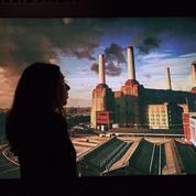 Pink Floyd, un génie très British