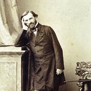 Le meilleur de Verdi au Théâtre des Champs Élysées