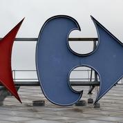 Carmila lève 557 millions d'euros pour développer les centres commerciaux en France