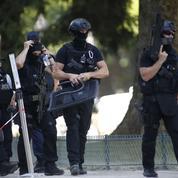 Loi antiterroriste : une levée de boucliers en perspective
