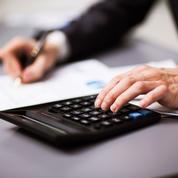 Commerce : impôts locaux en hausse