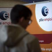 Le chômage repart à la hausse en mai