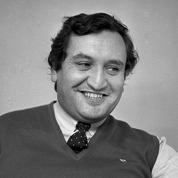 Jean-Pierre Raffarin fervent défenseur du marketing en politique dès 1982