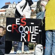 L'adossement du RSI au régime général de la Sécu suscite déjà des doutes et des craintes