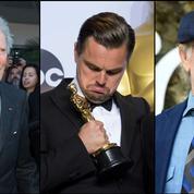 Spielberg, Eastwood, DiCaprio... Qui est le plus influent à Hollywood?