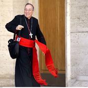 Cardinal Maradiaga: «L'accumulation des pouvoirs n'est pas bonne pour l'Église»