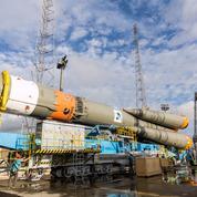 Affaire Ioukos : la justice annule la saisie de la dette d'Arianespace
