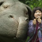 Okja : de la Corée aux États-Unis en passant par la France, les salles se rebiffent