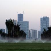 Émirats arabes unis : Sharjah nommée capitale mondiale du livre en 2019