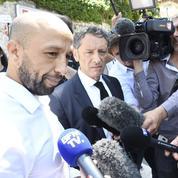 À Nice, les juges antiterroristes laissent les victimes de l'attentat sur leur faim