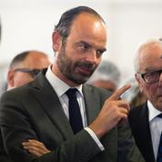 Philippe Bilger : Un duo exécutif complémentaire