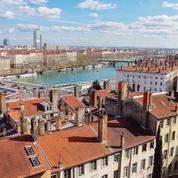 Les Français pressés d'acheter leur résidence principale, mais pas d'investir