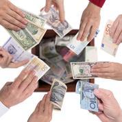 Jean-Pierre Robin : «Taxer le consommateur, un casse-tête universel»