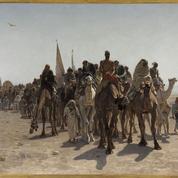 Curieuse Nocturne : voyage au Musée d'Orsay