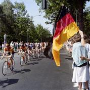 Tour de France 1987 à Berlin : un bilan contrasté
