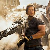 Transformers The Last Knight ,le blockbuster qui donne la migraine