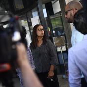 Législatives : l'adversaire de Manuel Valls dépose un recours contre son élection