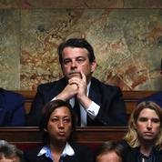 «Si Nicolas Sarkozy avait fait le coup de la questure en 2007 ? On aurait crié à la dérive autocratique !»