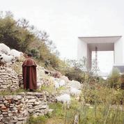 Nanterre, royaume des «agro-poètes»