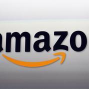 Amazon se prépare à des ventes record le 11 juillet prochain