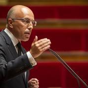 Eric Ciotti règle ses comptes avec Thierry Solère