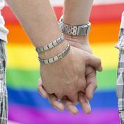 Mariage pour tous: en Allemagne, un vote sans débat